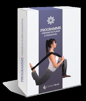 boite-programme-3d-2.png