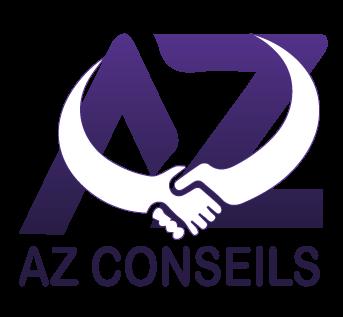 azconseils-logofinal.png