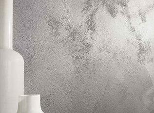 Revêtement de murs à Cherbourg - Pose de texture à peindre