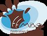 Lalao Noro est certifié par la fédération française en Massages Bien-être