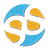 brunobernard-icone.png
