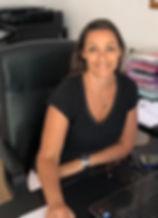 Christine Surin, agent commercial GC Partners