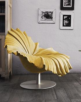 """Meubles """"Design"""" à l'Atelier des Faubourgs"""