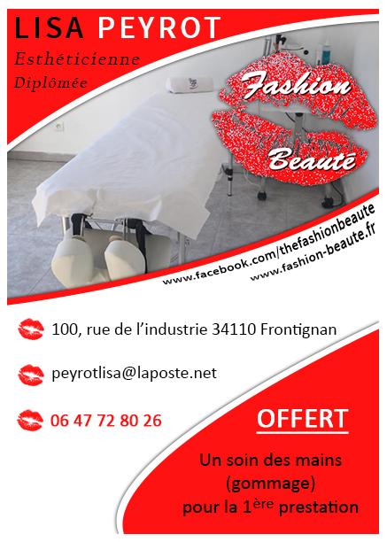 Fashion_Beauté_Flyer_RECTO