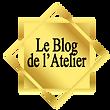 Le blog de l'atelier des Faubourgs