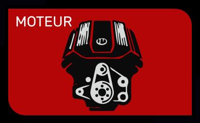 german-icone-moteur1-5.png