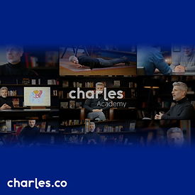 charles-academy copie (1).png