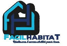 facilhabitat-logo