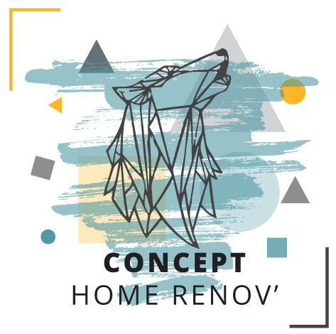 concept-homerenov-logo-final.jpg