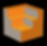 Misterplusdesign, graphiste - webmaster - animteur réseau, installé à Bouaye : Expert Google Ads