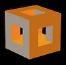 Misterplusdesign, graphiste - webmaster - animteur réseau, installé à Bouaye (près de Nantes)
