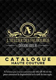 Catalogue-Tapis-haute-couture-couverture