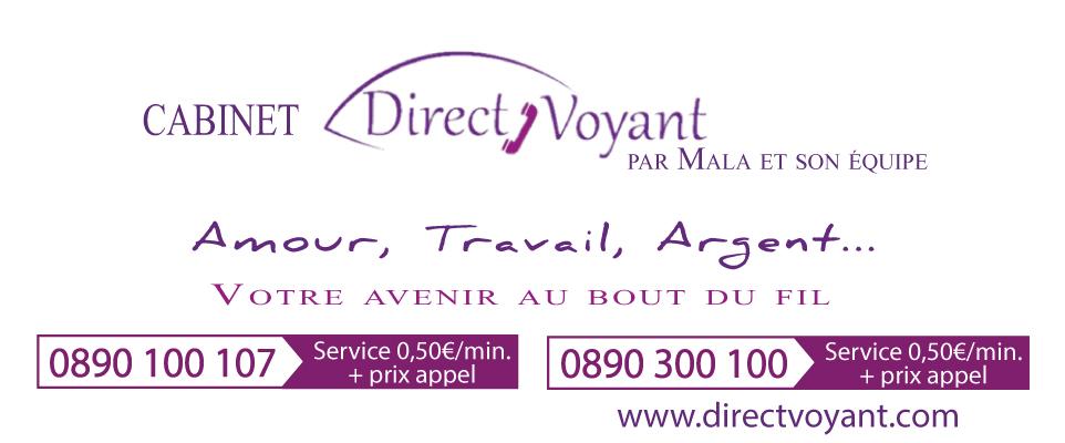 directvoyant