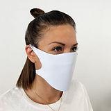 masque-de-protection-re_utilisable-perso