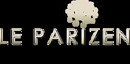 Logo-LE-PARIZEN4.png