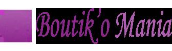 logo boutik mania.png