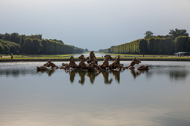 Versailles fontaine.jpg