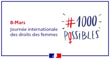 1000possibles-la-Normandie-se-distingue-