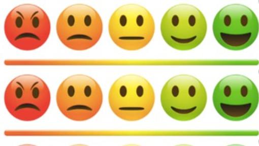 Café-Atelier Autisme  n°3 : Troubles du comportement : les comprendre et les gérer 3/3