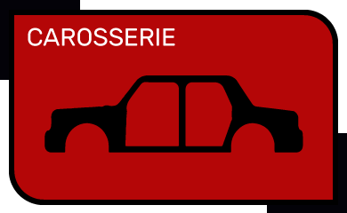 german-icone-carosserie5.png