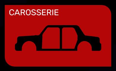 german-icone-carosserie5.png