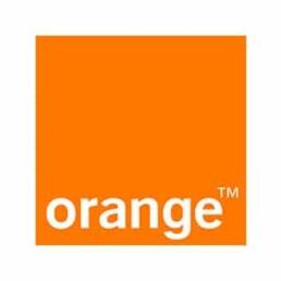 melissa-plazza-partenaire-orange-uai-258