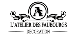 atelierdesfaubourgs-logo.png