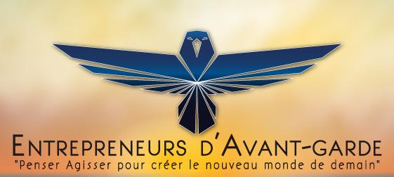entrepreneurs-logo1-2