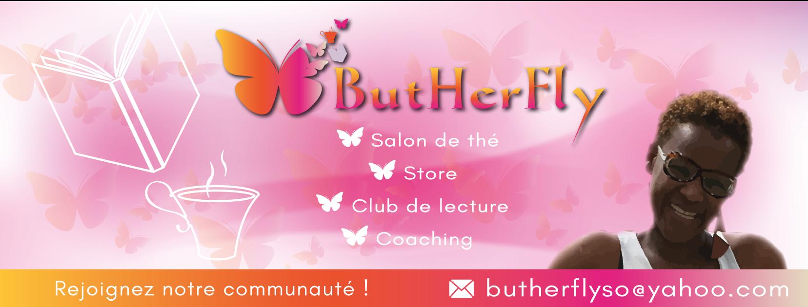 butherfliy-couverturefacebook2