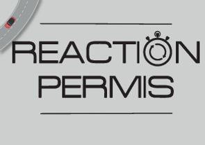 reaction.jpg