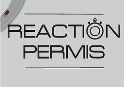 Test psychotechnique permis Amiens
