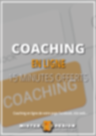 misterplusdesign-couverture-coaching.png