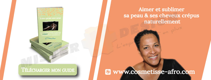 cosmetisse-couverture2-1