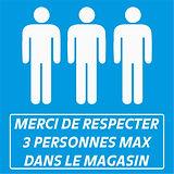 respect magasin.jpg
