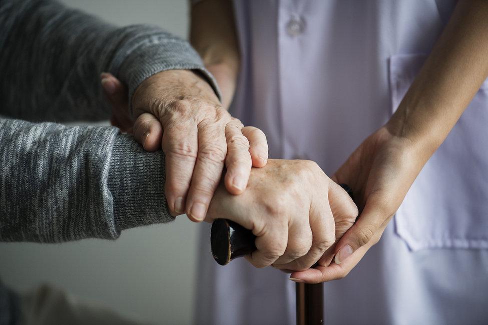 closeup-of-support-hands (1).jpg
