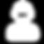 Service client ABM-ABRASIFS, 7 jours sur 7