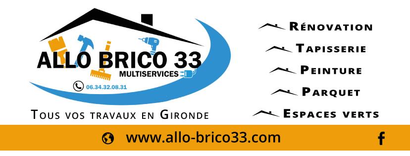 allobrico33-banniere2-2