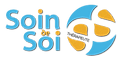 brunobernard-logo-therapeute.png