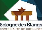 Logo_Sologne_des_Etangs.png