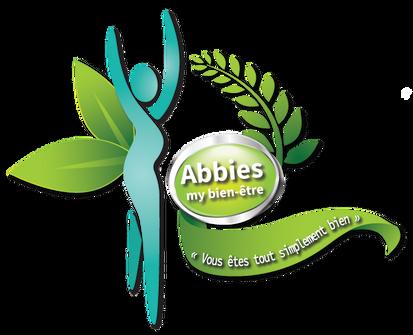 abbies-logofinal.png