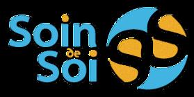 bruno-bernard---Logo1.png