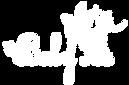 babyfee.logo-blanc.png