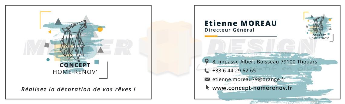 concept-homerenov-cv.jpg