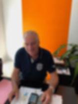 Gilles Decramp, agent commercial chez Gc Partners