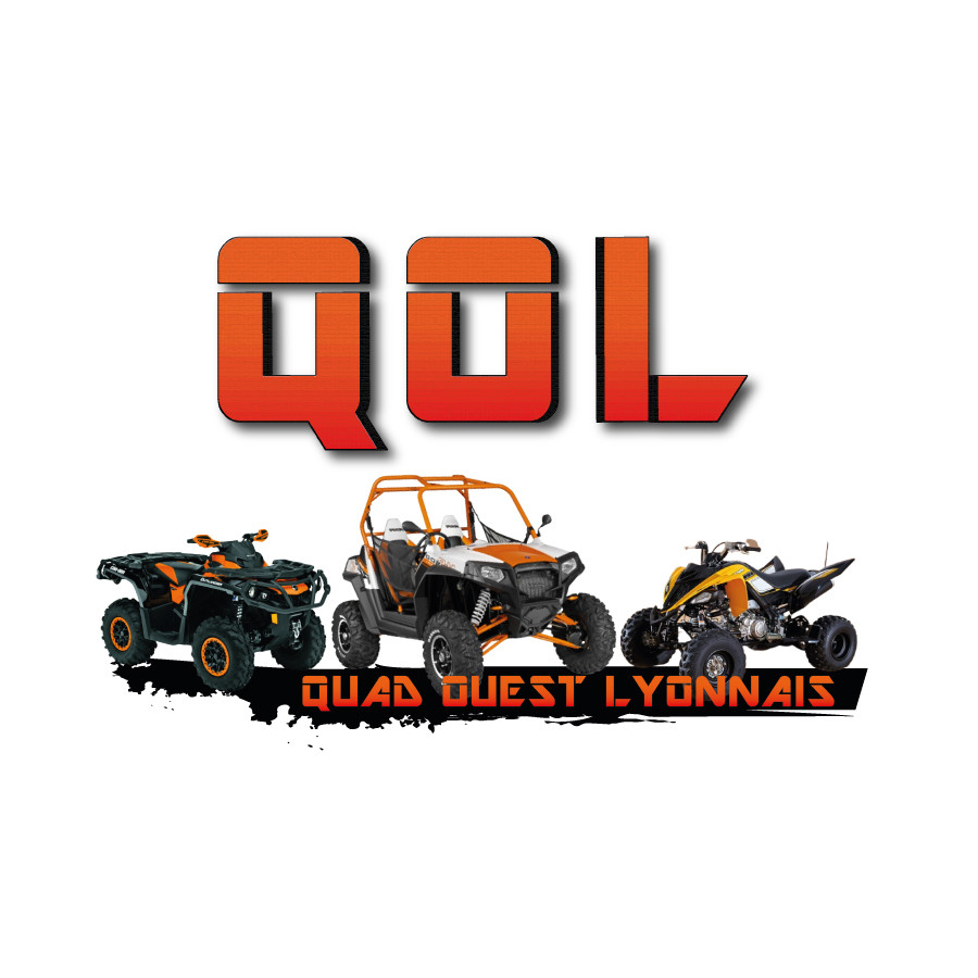 qol-logo-final-profil-facebook.jpg