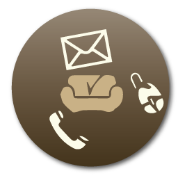 canape-icone-contact.png