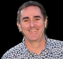 Bruno Bernard - Coach et accompagnateur en bien-être sur Besançon