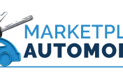 MARKETPLACEAUTO-logo.png