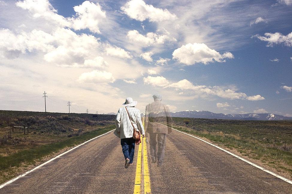 Ghost-in-an-Empty-Road.jpg
