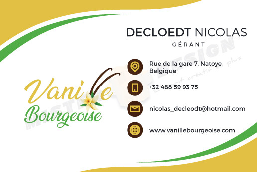 vanillebourgeoise-cv2.jpg